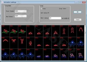 Image 5 - Ishow 3.0 logiciel dexposition lumineuse laser, éclairage de scène, spectacle Laser styliste, logiciel iShow