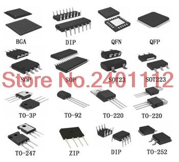 На складе может заплатить {AT90S1200-12PC} {AT90S1200-4PC} {ATF16V8B-15PC} {BA1450S} 5 шт. /лот