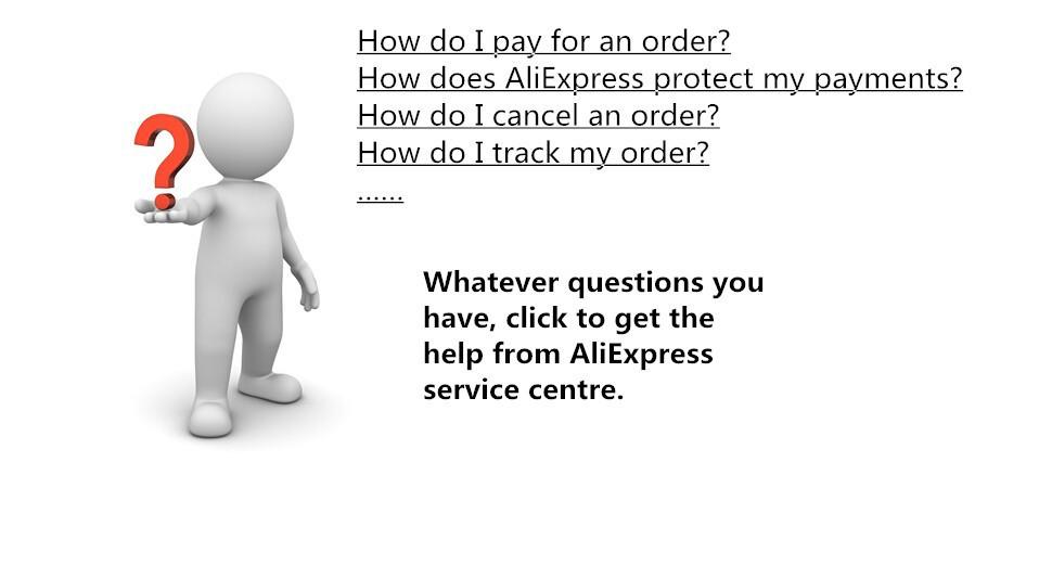 question english