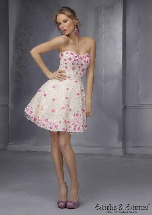 Online Get Cheap Green Semi Formal Dresses -Aliexpress.com ...
