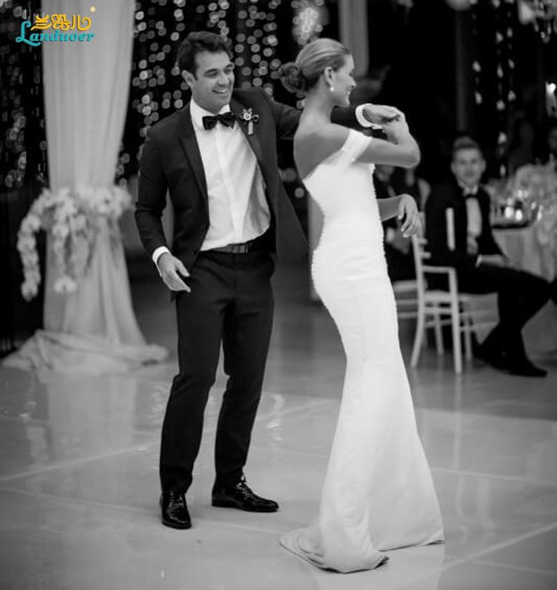 vestidos-de-novia-Long-Wedding-Dress-with-Detachable-A-Line-Skirt-Cap-Sleeve-2-in-18