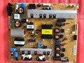 100% Новый оригинальный для samsung UA46ES7000J Мощность доска PD46B2Q-CDY BN44-00522B