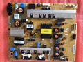 100% nuevo original para Samsung UA46ES7000J placa de potencia PD46B2Q CDY BN44 00522B|Circuitos| |  -