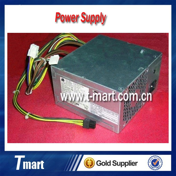 Подробнее о High quality desktop power supply for HP PS-5401-1HA 796346-001 796416-001, fully tested&working well power supply for 264166 001 292237 001 ps 5501 1c 500w ml350 g3 well tested working