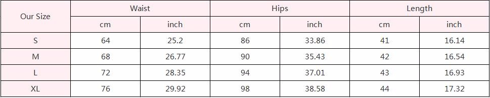 AZULINA Women Leather Suede Pencil Black Mini Skirt 2017 Spring Summer High Waist Short Bodycon Lace Up Skirts Sexy Split Skirts 2