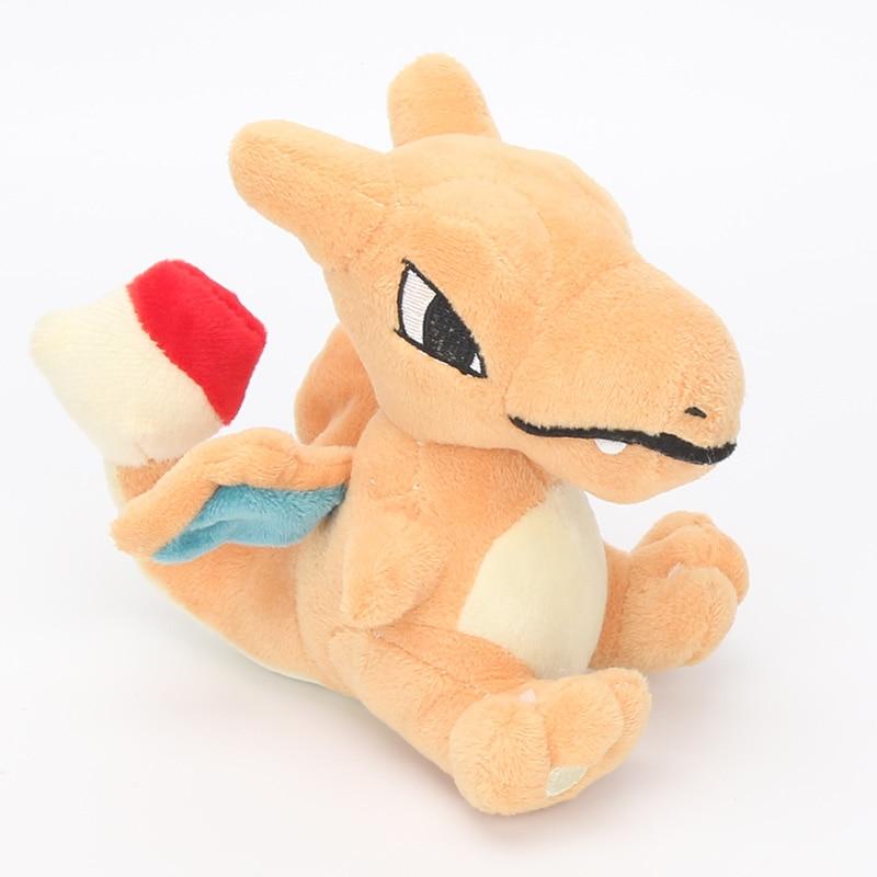 1420cm-Pocket-doll-Ampharos-Lucario-Gengar-Jigglypuff-Lapras-Lugia-Charizard-Mewtwo-Plush-toys-Stuffed-Soft-Dolls-5