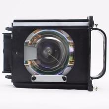 SHENG tv WD-65738/WD-65638/WD-73C10/WD-73838/WD-73738/WD-60638/WD-65C10/проекционная лампа/лампа 915B441001