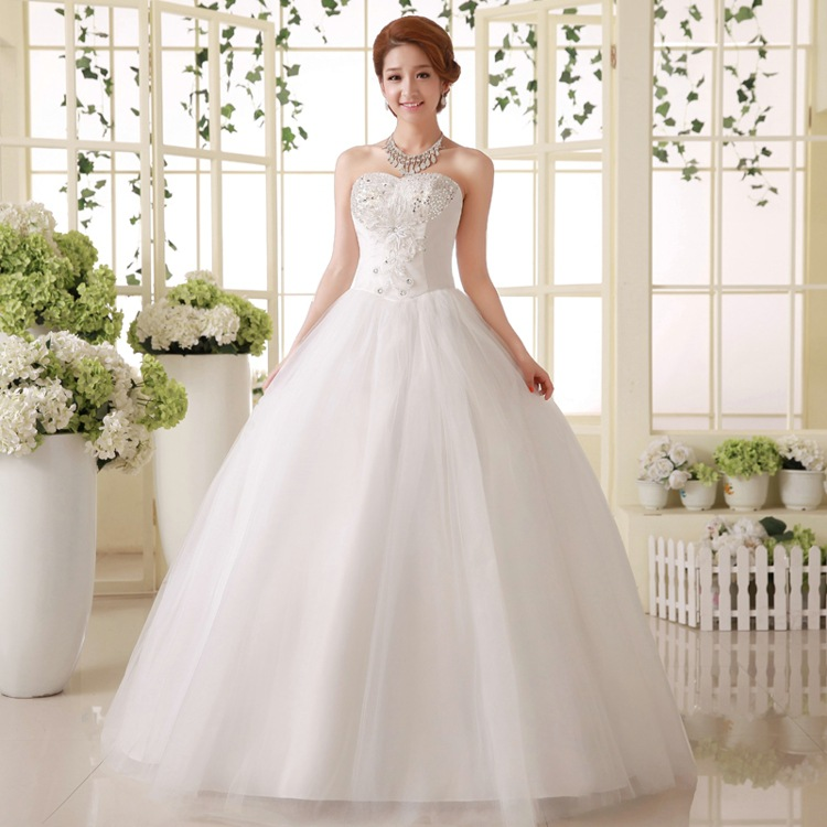 Wedding Gown Rentals Promotion-Shop for Promotional Wedding Gown ...
