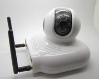 cctv surveillance gsm ip camera surveillance with 3G gprs with 3G gprs