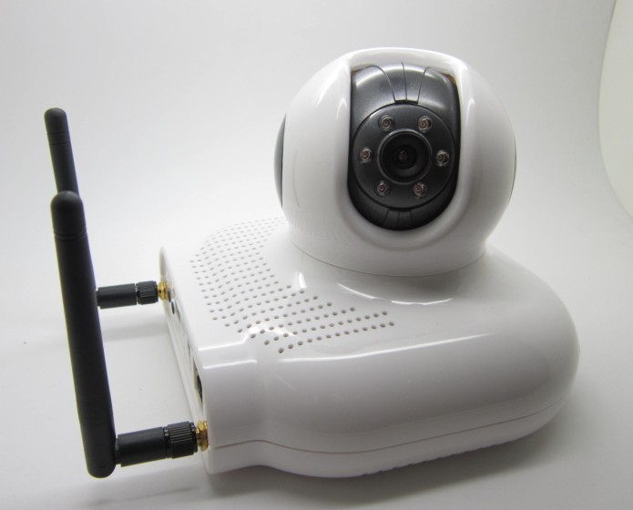 cctv surveillance gsm ip camera surveillance with 3G gprs with 3G gprs s265 direct factory gsm sms gprs 3g 4g temperature