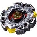 BEYBLADE 4D RAPIDITY METAL FUSION Beyblades Toy Variares D:D Metal Fury 4D BB114 Legends Beyblade Hyperblade Vari Ares US SELLER