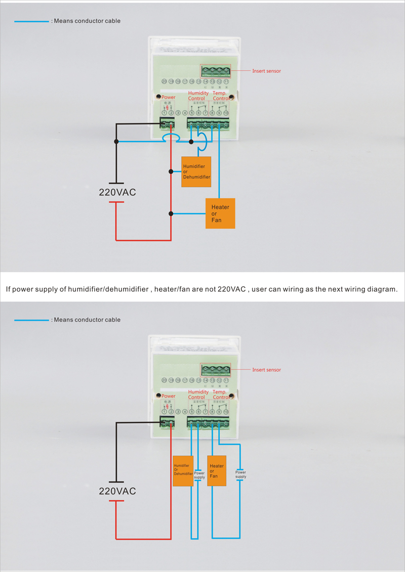 humidity control wiring diagram simple wiring diagram vfd control wiring diagram humidity control wiring diagram [ 800 x 1131 Pixel ]