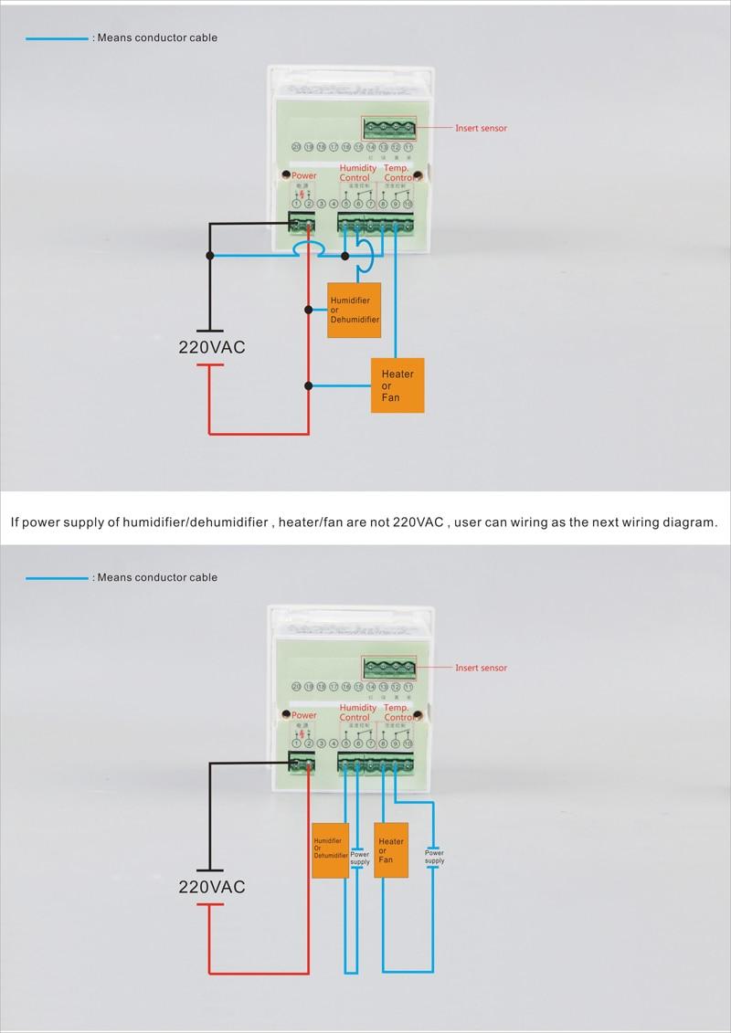 medium resolution of humidity control wiring diagram simple wiring diagram vfd control wiring diagram humidity control wiring diagram