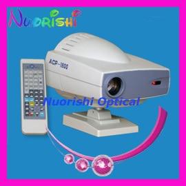 Acp1800 авто график проектор графике офтальмологическая проектор