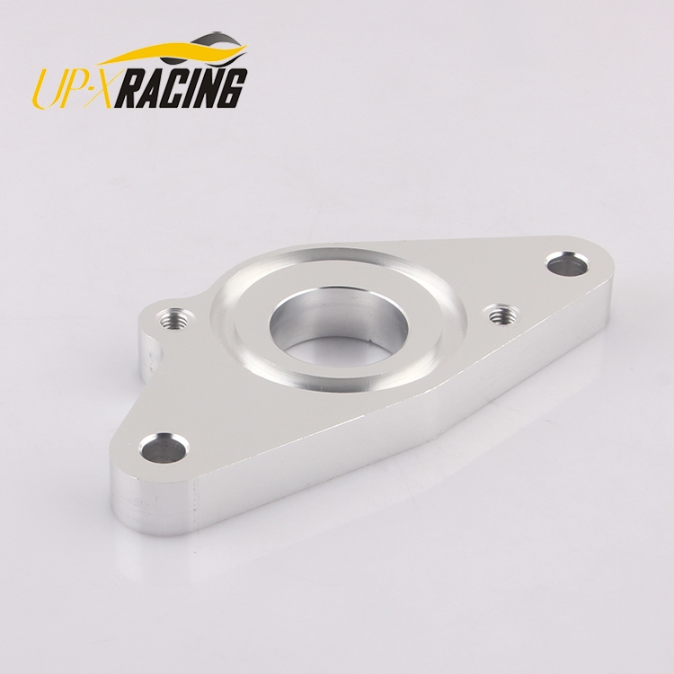 S RS RZ FV RS Blow off valve BOV flange/Adapor for Subar 02-07 WRX BOVADP02