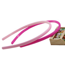 Accessories exquisite hair bands sweet all-match elegant hairpin Hair hoop