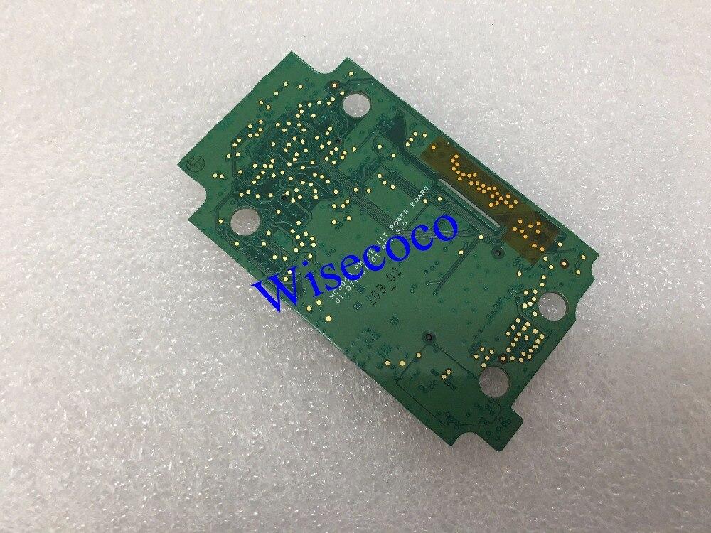 Pour Motorola Symbol MC3100 MC3190 MC3190G MC3190-G MC3190-R Carte de Puissance 100% Haute Qualité - 4