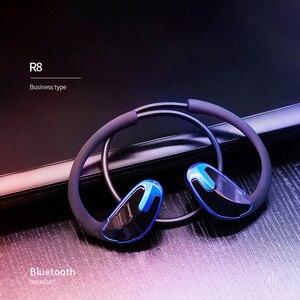 CSR R8 V4.1 Bluetooth Wireless
