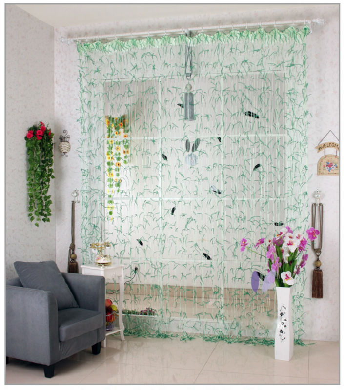 Partition Curtains For Home Curtain Menzilperde Net
