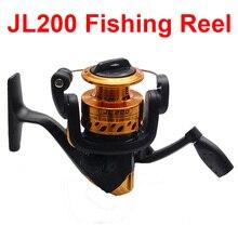 2.4m Fiberglass Telescope Baitcasting Fishing Rod And Reel Fly Fishing Casting Spinning Fishing Rods And Waterproof Bag Combo