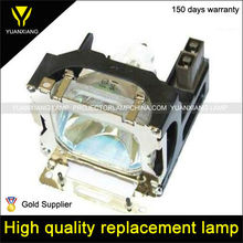 Projector Lamp for Boxlight MP-650i bulb P/N DT00231 EP1635 78-6969-8919-9 190W UHP id:lmp0287