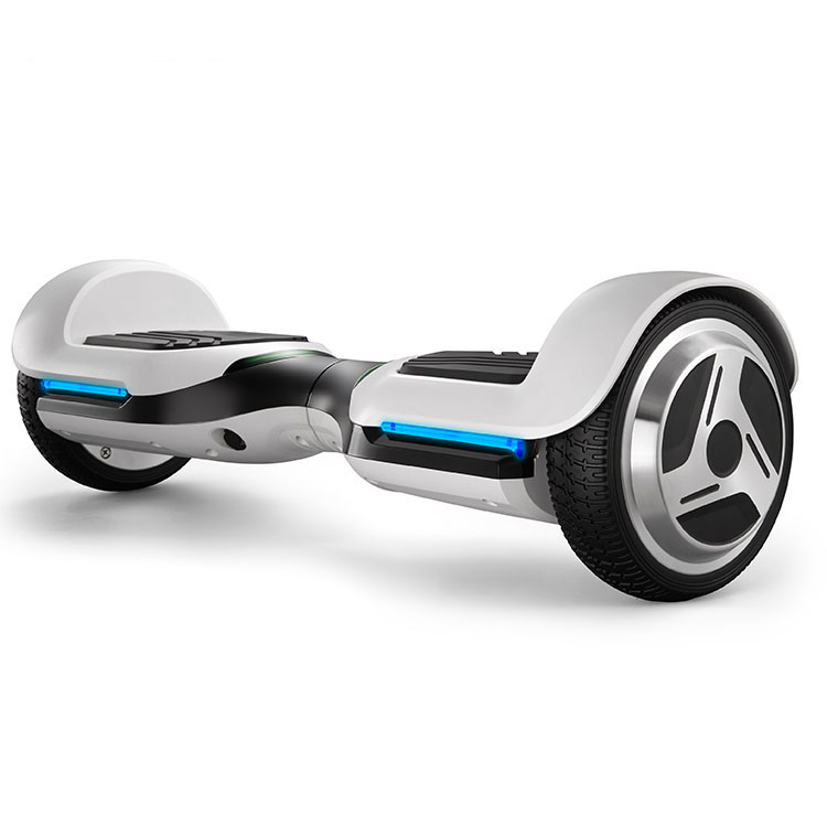 9 pouces fat tire 2 roue hoverboard