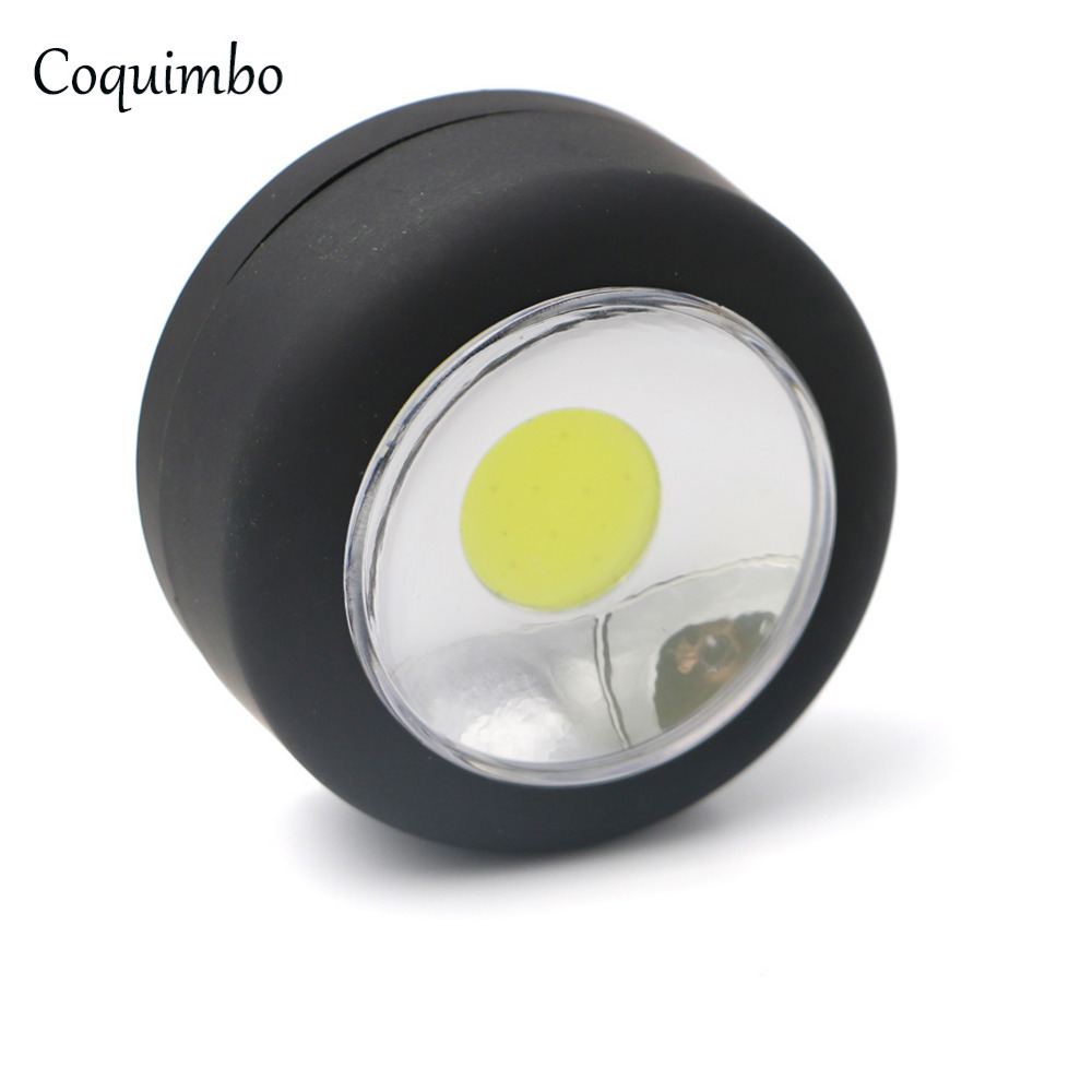Mini Portable Lanterns Pocket Flashlight Torch LED Flashlight For Outdoor Camping Emergencies Magnet Hanging Lamp