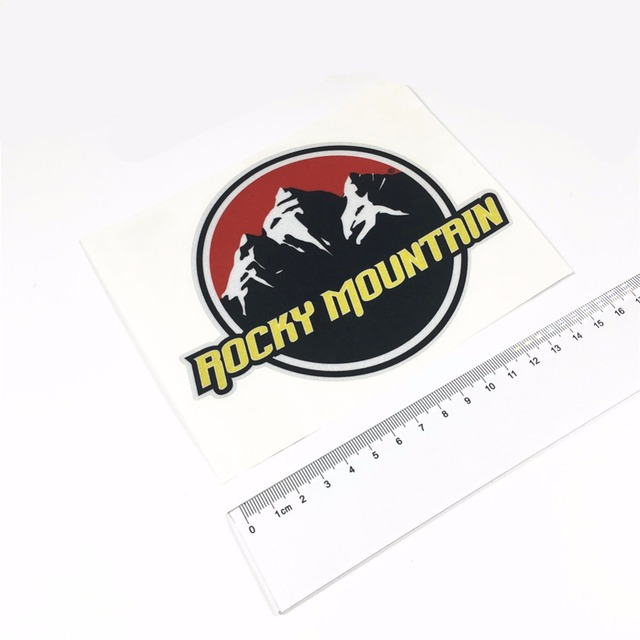 Cm HF Hellaflush Car Whole Body Window Tail Sticker - Vinyl stickers for motorcyclesaliexpresscombuy hellaflush car stickers vinyl waterproof