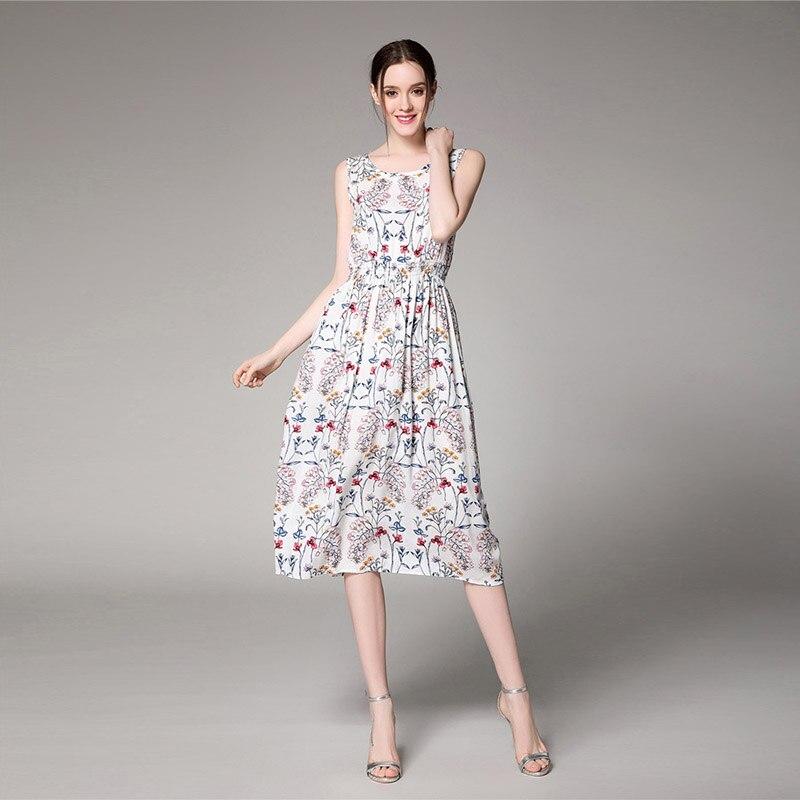 Billige Abendkleider China   Kleid & Kleidung