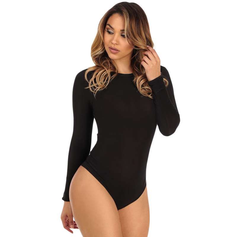 Find one-piece outfit for women at ShopStyle. Shop the latest collection of one-piece outfit for women from the most popular stores - all in one.