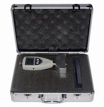 (digital display screen display 0~60 N/cm tensiometer) Newton digital precision type screen tension meter tension meter denso mechanical belt tensiometer btg 2 import tensiometer
