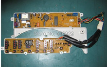 Free shipping 100% tested for washing machine board xqb55-828g mb5522s mb5522d motherboard set on sale
