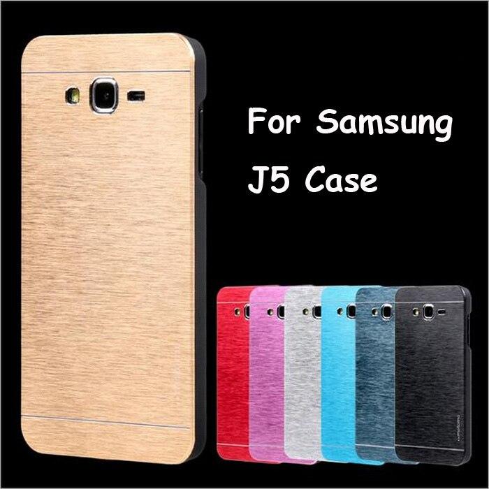 carcasas samsung j5