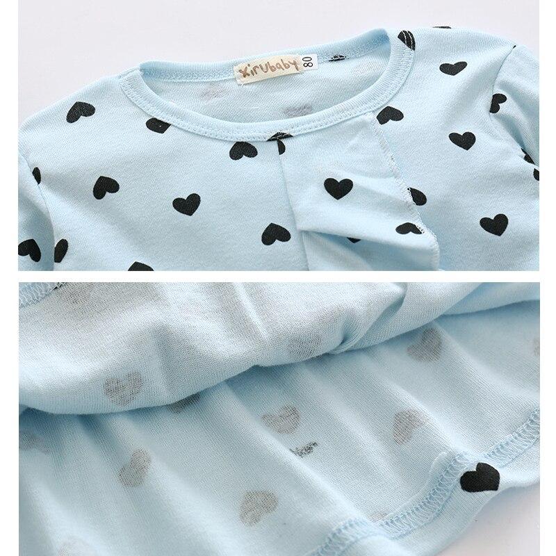 Girl clothes (8)