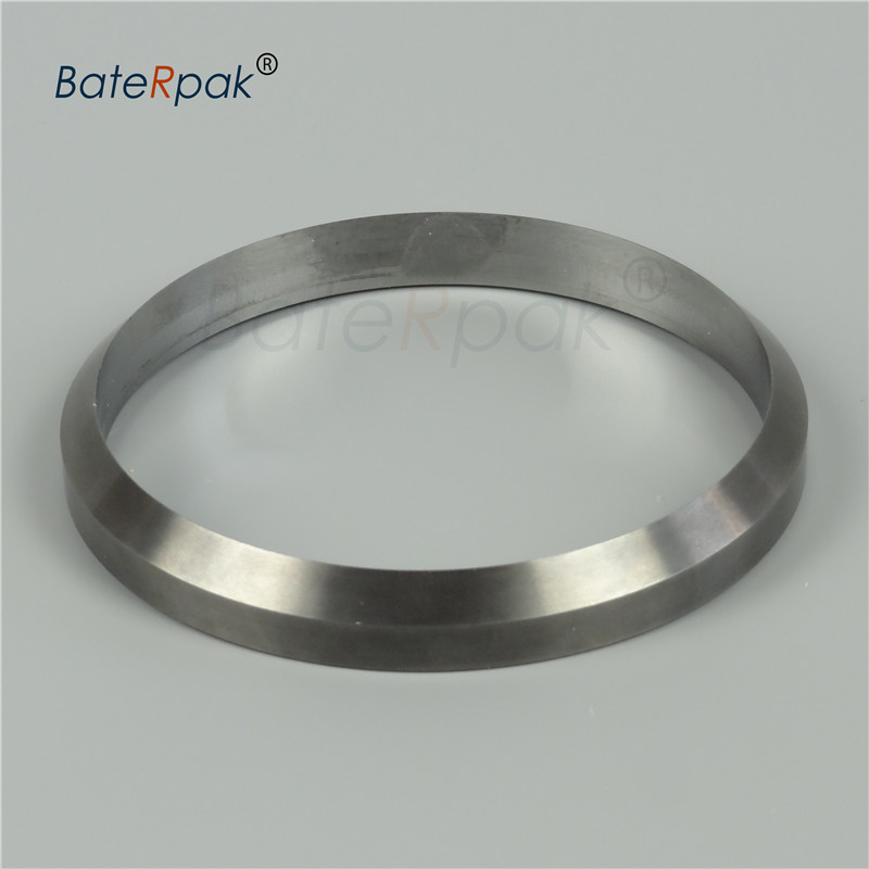 BateRpak 空気圧/電気パッド印刷機のスペアパーツインクカップタングステン鋼リング、 ODxIDxH ミリメートル  グループ上の ツール からの 電動工具アクセサリー の中 2