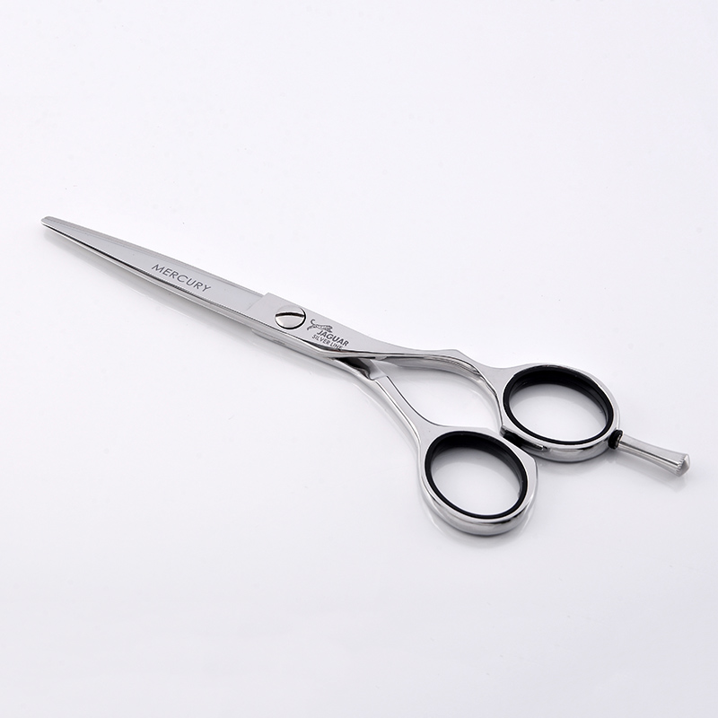6 Inch Professional Hair Cutting Scissors Kasho Beauty Salon Scissor