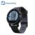 Nova makibes a1 smartwatch smart watch rastreador pedômetro freqüência cardíaca esportes aeróbicos chamada sms lembrete s200 para ios android xiaomi