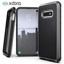 Drop Phone Samsung Tested
