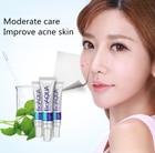 BIOAQUA Skin Care Ac...