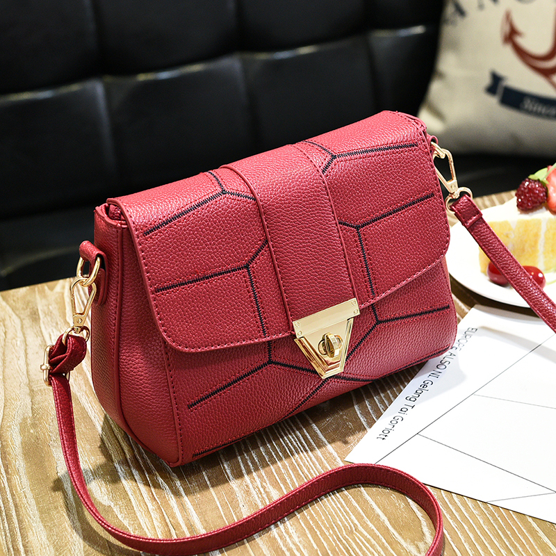 2017 Candy Color Fashion Women Messenger Bags Cover zipper Mini Small Women Handbags Women Shoulder bags Crossbody Bags 2015 women cute bow candy color handbags ladies messenger shoulder crossbody bags mini small quilted chain bags bolsas ba048