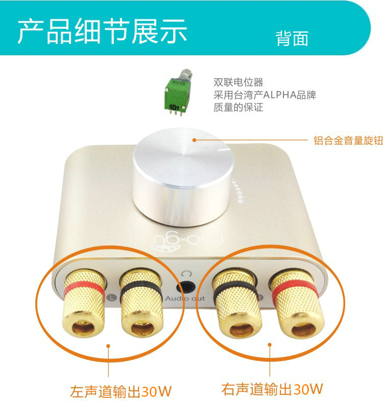 f900 доставка из Китая