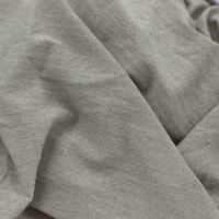 Блок EMF Антибактериальная стрейч Серебряная Бамбуковая ткань используется для нижнего белья