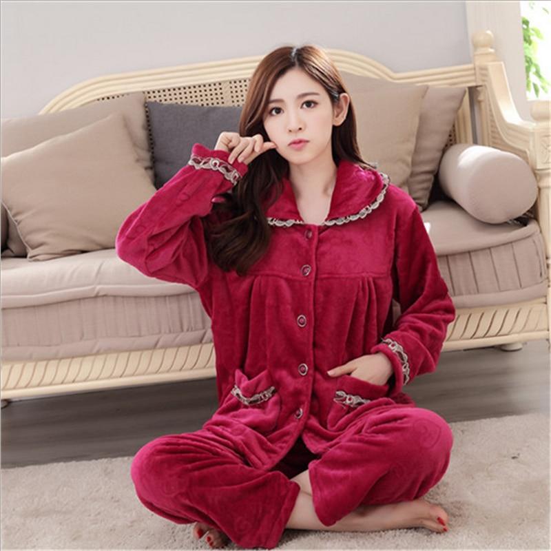 Online Get Cheap Cashmere Pajamas -Aliexpress.com | Alibaba Group