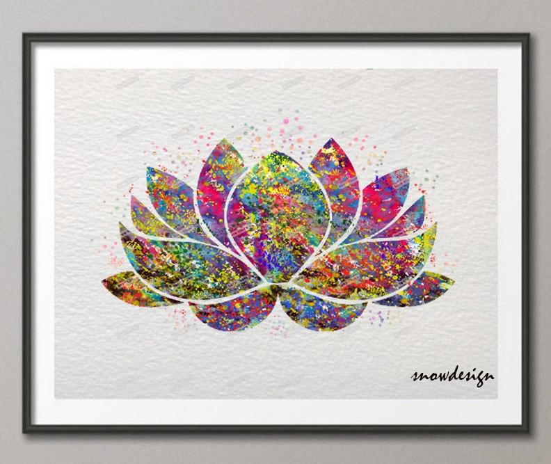 Achetez en gros peintures bouddha en ligne des grossistes peintures bouddha chinois - Fleur de lotus bouddhisme ...