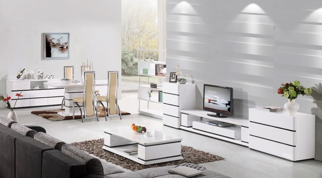 Living room furniture sets 2014 Modern Living 2014 New Design European Style Living Room Furniture White Laquered Mdf Material Sofa Sets Pinterest 2014 New Design European Style Living Room Furniture White Laquered