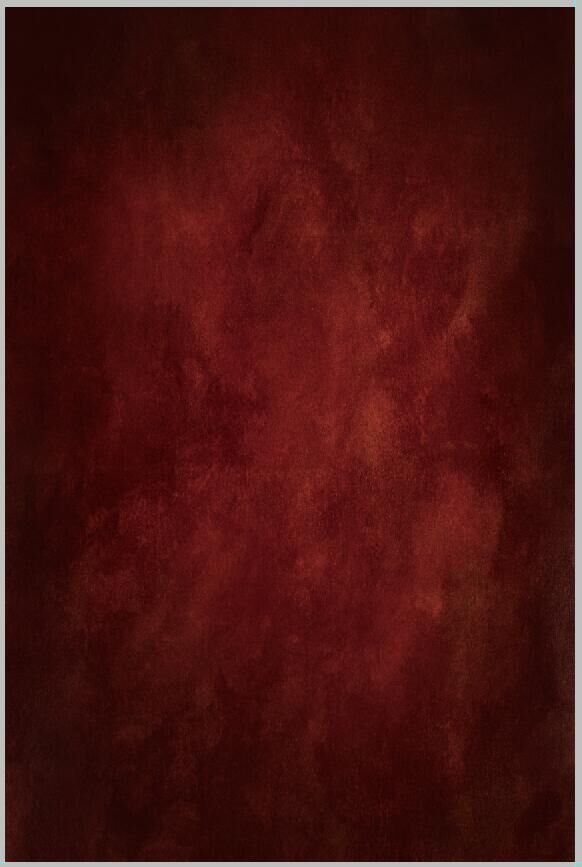 5x7ft abstract dark maroon brown wall custom photo studio backdrop background vinyl 220cm x 150cm background vinyl brown walldark maroon aliexpress 5x7ft abstract dark maroon brown wall custom photo studio backdrop background vinyl 220cm x 150cm