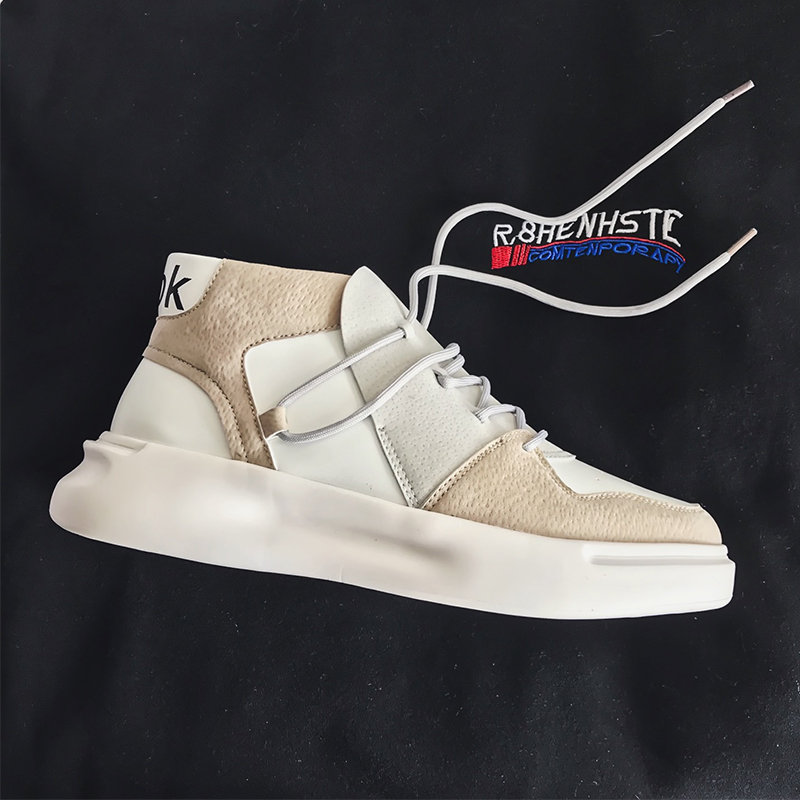 Shoes Men Sneakers spring autumn fashion Ultra Boosts Zapatillas Deportivas Hombre lace up outoor Breathable Casual Shoes k3 27