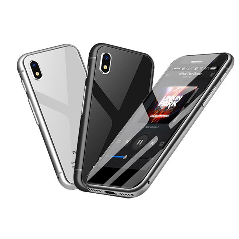 Melrose S9 Plus Super Mini Pocket Mobile Phone 4G LTE <font><b>2.5</b></font> Inch Smallest Smartphone MTK6737 2GB 8GB Android 7.0 Cellphone 1580mAh image