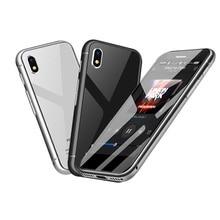 Melrose S9 Plus Super Mini Pocket Mobile Phone 4G LTE 2.5 Inch Smallest