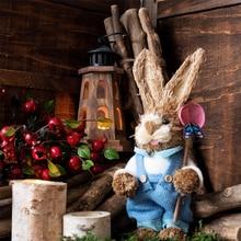 Retro style wooden lantern Candle Holder Handmade Crafts  Lighthouse candlestick Romantic Wedding Home Decor Candle Holder